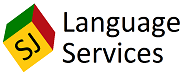 SJ Language Services